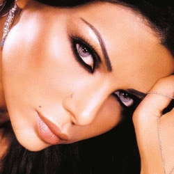 maquillage-libanis