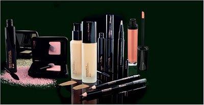 Natura-Makeup-1
