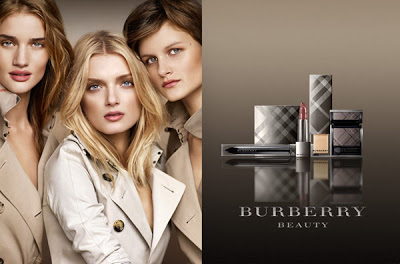 burberry-beauty-2010-ad-campaign-050710-4