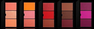 Sleek-Cosmetics-BY-3-Blush-Palettes