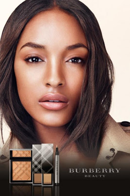 jourdan-dunn-burberry-beauty-530x795