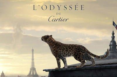 l-odyssee-de-cartier-430