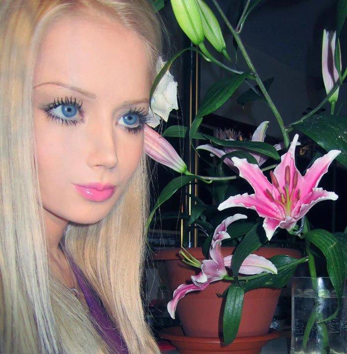 barbie-russe
