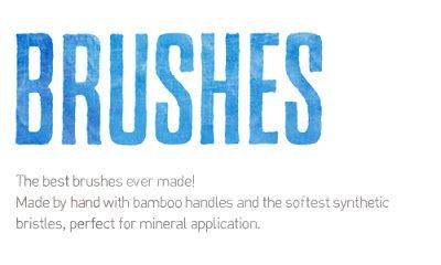 EM_CategoryBanner_072112_Brushes_FIN