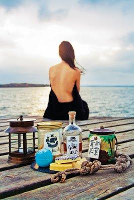 spa-The-Good-Hour