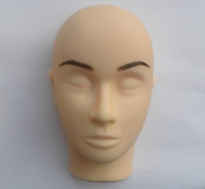 Eyebrows_semi-permanent-s