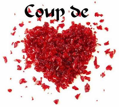 coup-de-coeur-1