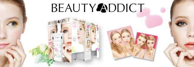 beautyaddict01