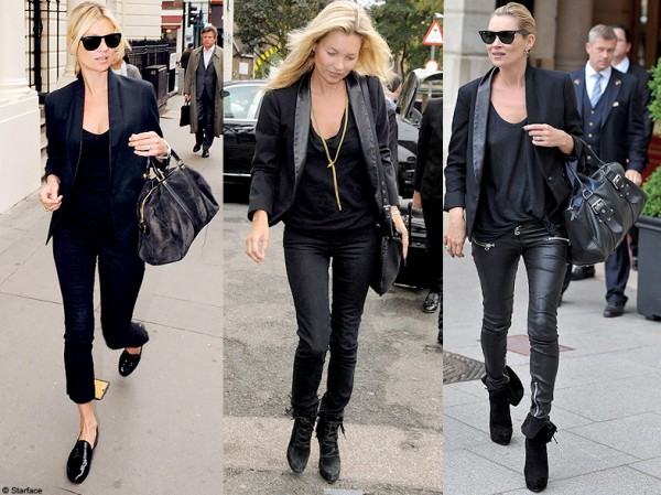 Kate-moss-rock-en-slim-cuir