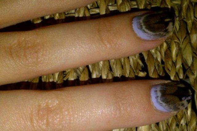Ciate-Feather-Manicure