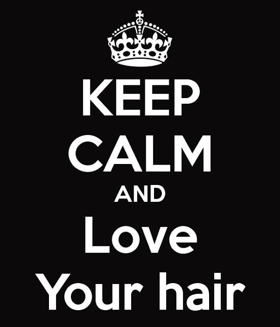keep-calm-and-love-your-hair-6