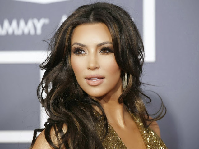 kim-kardashian-blasts-katie-couric-on-instagram-as-fake-media-friend