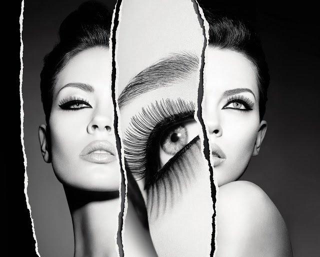 smoky-extravagant-make-up-for-ever-mascara