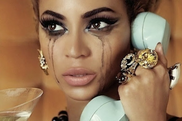 beyonce-crying-face-beauty-celebrity_large