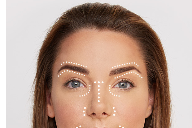concealer-map-face-620x412