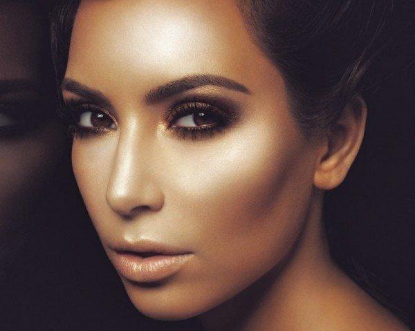 kim-kardashian-d-list-magazine-022111-1-780x10122-e1349561529426