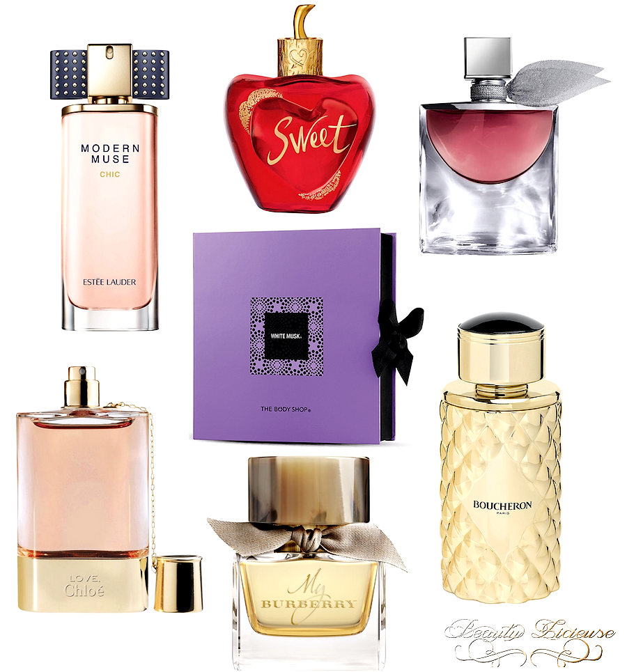 Montage-Parfums-3