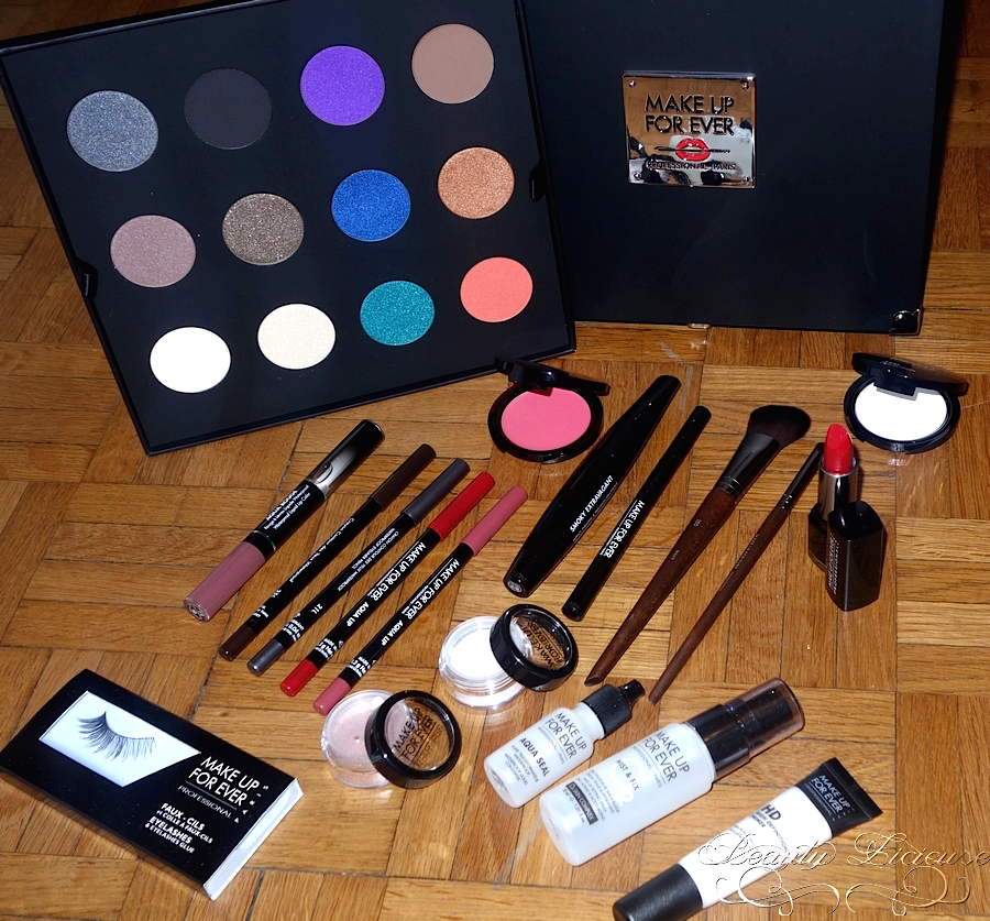 make-up-for-ever-7