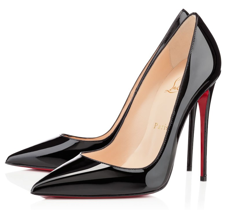 Christian-Louboutin-Black-So-Kate-Pumps-Fall-2013-2