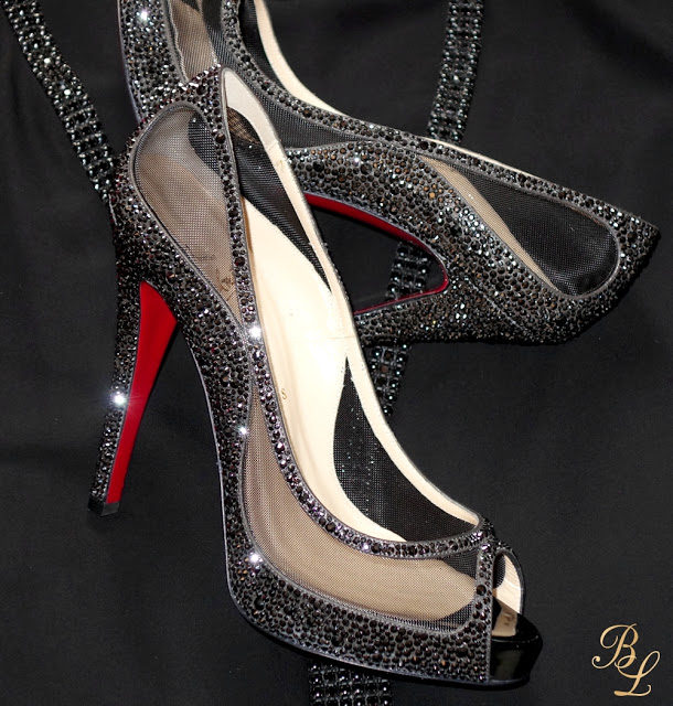 shoes-talon-louboutin