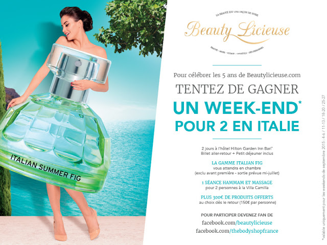 beautylicieuse_concours_5ans_blog-2
