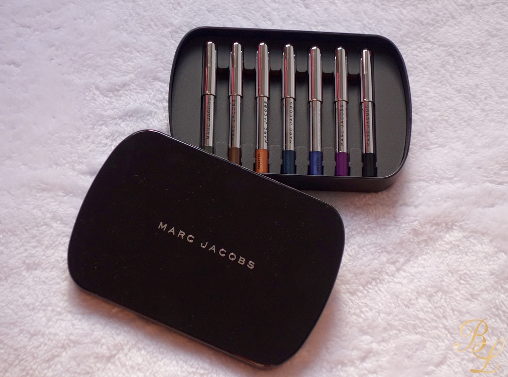 HIGHLINER MARC JACOBS