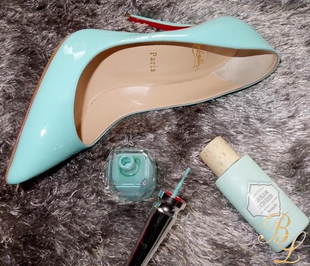 louboutin-benefit-vernis-chaussures