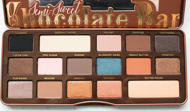 too-faced-semi-sweet-chocolate-bar-palette-review-swatches-6
