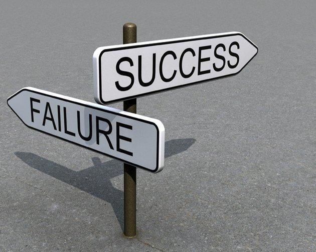 facteur-cle-succes-projet