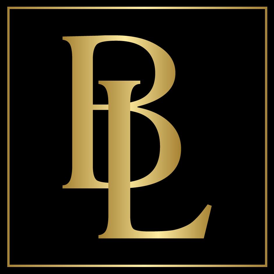 logo_noir28grdmodele29
