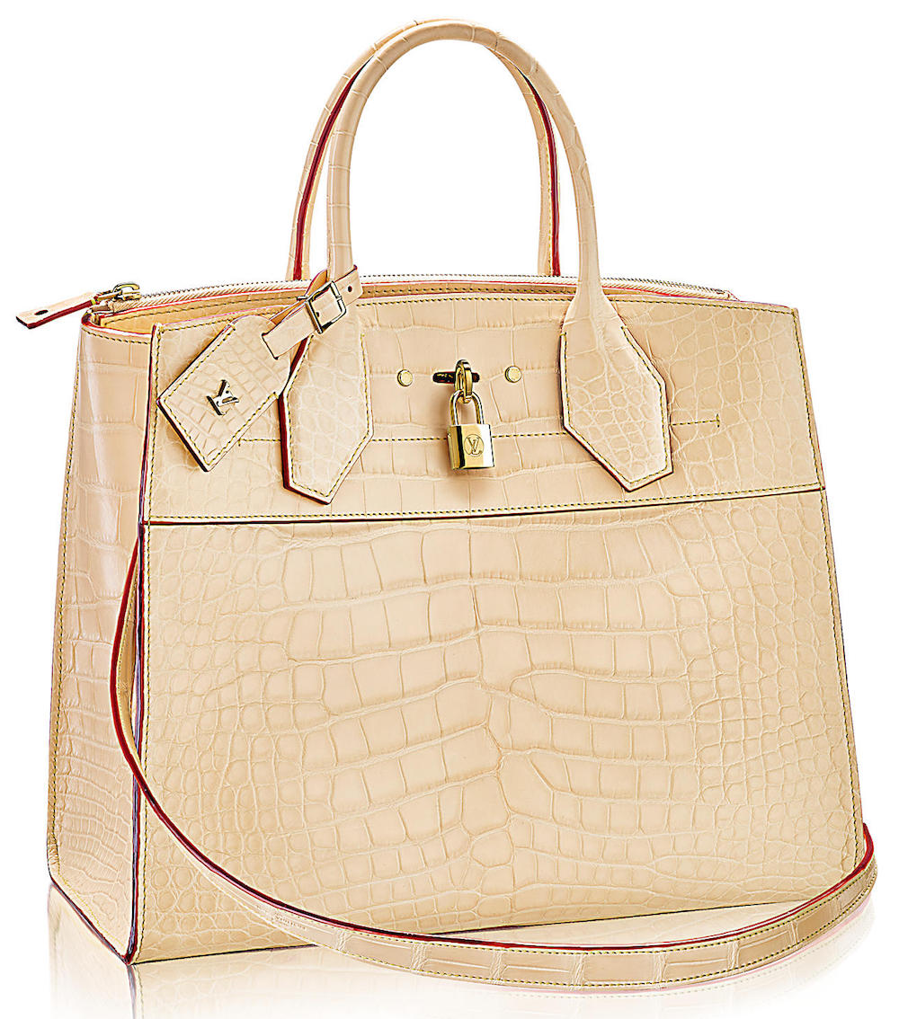 louis-vuitton-city-steamer-mm-crocodile-mat-les-extraordinaires-N92427_PM2_Frontview