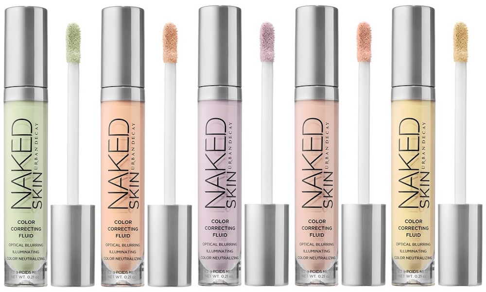 Urban-Decay-Naked-Skin-Color-Correcting-Fluid