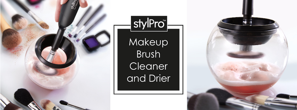 STYLPRO_MAKEUP_BRUSH_CLEANER_device_5