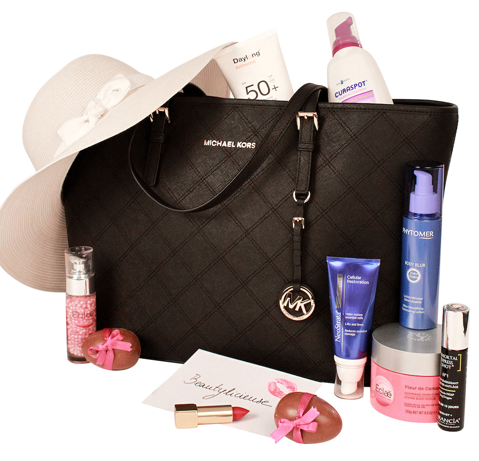 VISUEL_BEAUTY_BAG_BEAUTYLICIEUSE5B45D