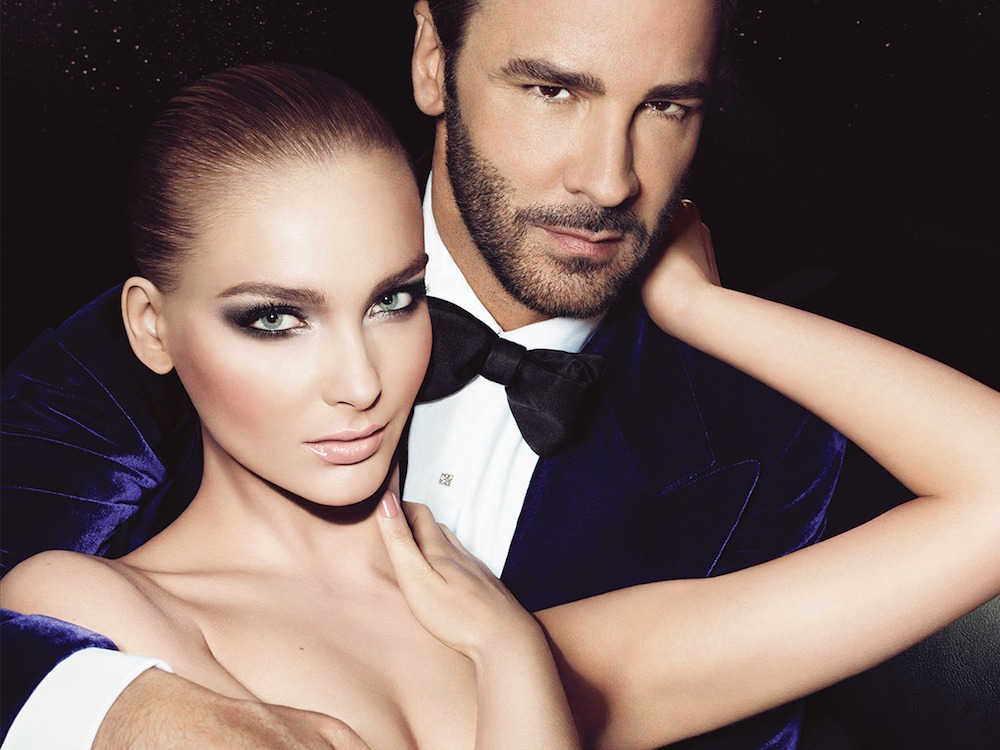 TOMFORD-BEAUTY