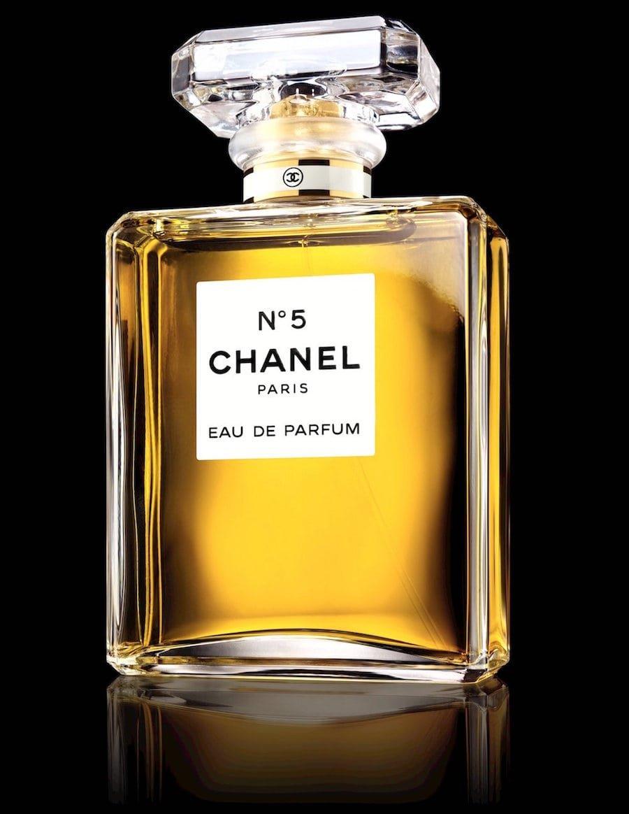 Chanel-n-5-flacon-min28129