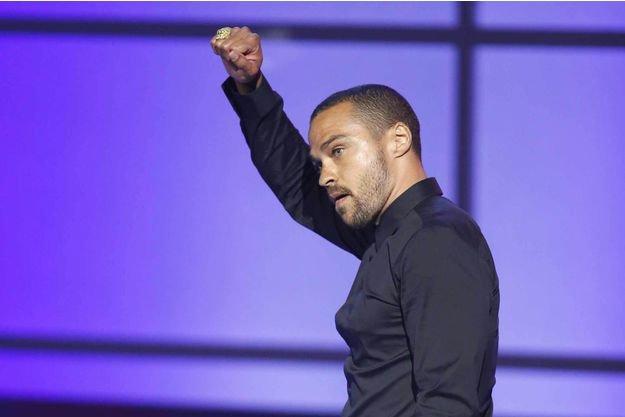 Le-poignant-discours-de-Jesse-Williams-contre-le-racisme