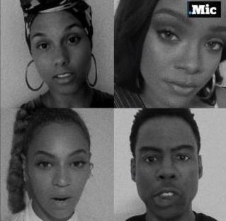 23 raisons de mourir quand vous êtes noir aux etats unis