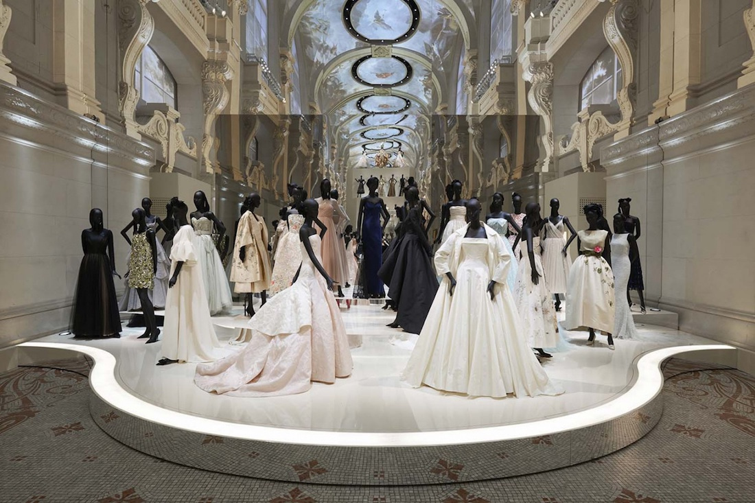 DIOR_300_robes_haute_couture