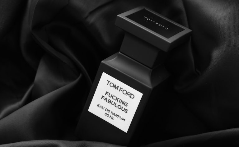 FUCKING-FABULOUS-TOM-FORD
