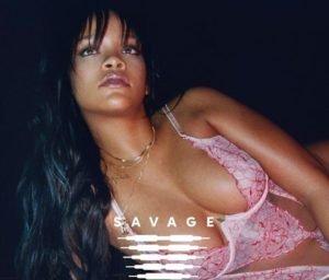 Savage-x-Fenty-Lingerie-Rihanna-Collection