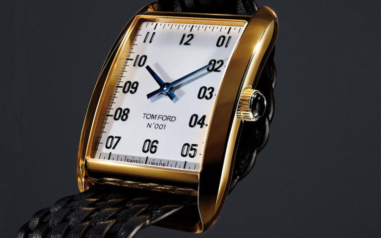 tom-ford-001-watch