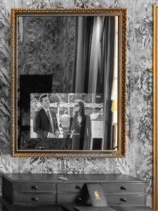 télé-dans-miroir