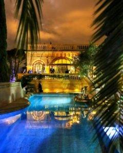villa-saint-georges-la-nuit
