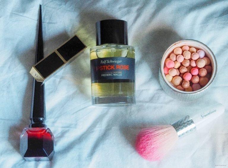lipstick-rose-frederic-malle