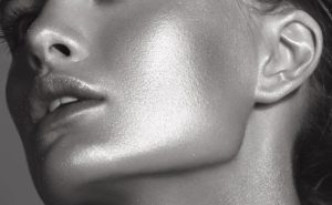 ovale du visage
