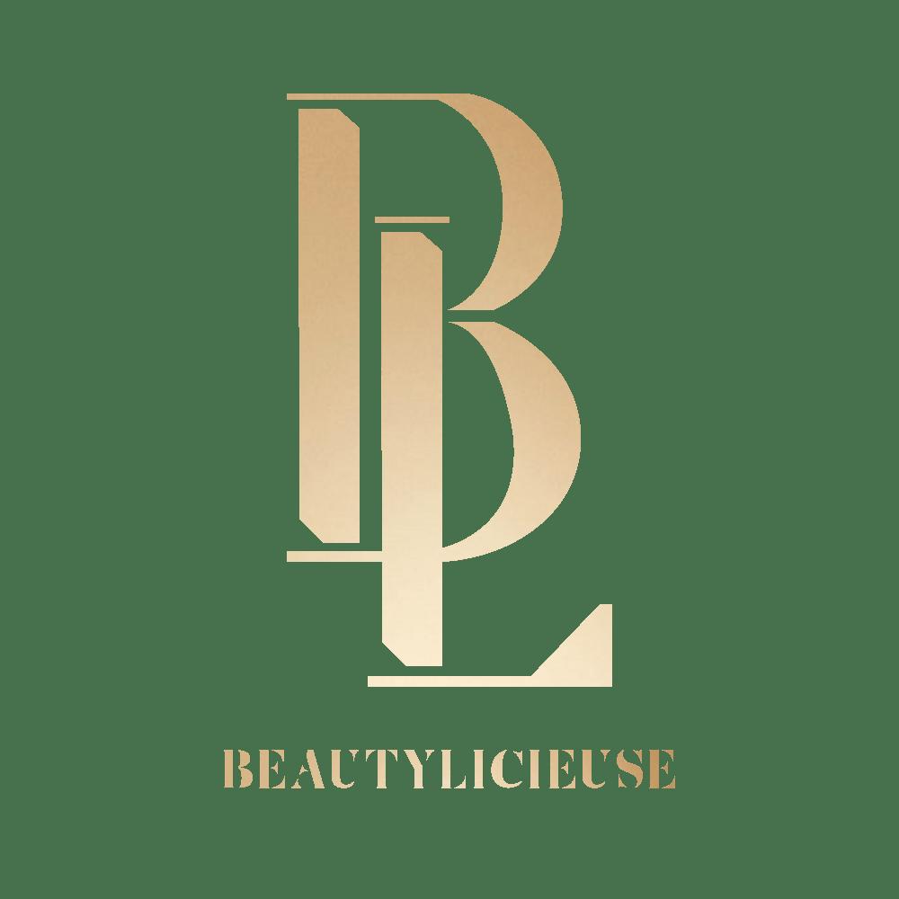Logo_Beautylicieuse